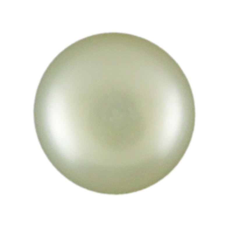 Stone Gem Stone Cultured Natural Pearl STO421