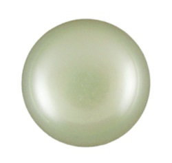 Stone Gem Stone Cultured Natural Pearl STO425