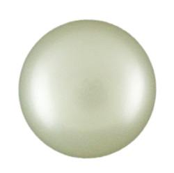 Stone Gem Stone Cultured Natural Pearl STO429