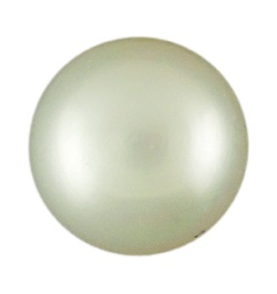 Stone Gem Stone Cultured Natural Pearl STO434