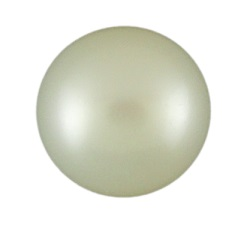 Stone Gem Stone Cultured Natural Pearl STO443