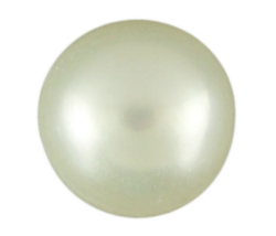 Stone Gem Stone Cultured Natural Pearl STO450