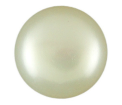 Stone Gem Stone Cultured Natural Pearl STO455