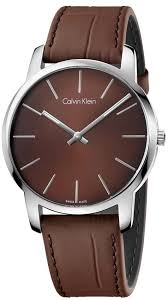 Calvin Klein Watches CK7