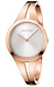 Calvin Klein Addict Medium - K7W2M616