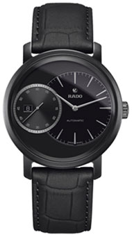 Rado Diamaster XL Basel World - R14128166