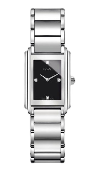 Rado Integral Basel World - R20213713