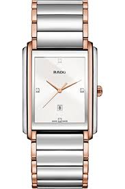 Rado Integral Basel World - R20952713