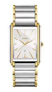 Rado Integral Basel World - R20996103