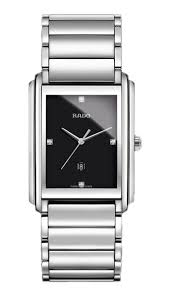 Rado Integral Basel World - R20997713
