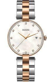 Rado Coupole Basel World - R22853924