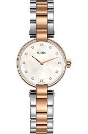 Rado Coupole Basel World - R22855924