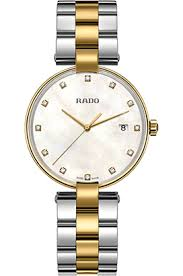 Rado Coupole Basel World - R22856924