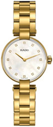 Rado Coupole Basel World - R22857923