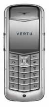 Vertu Constellation Vivre Fuschia