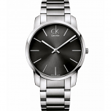 Calvin Klein Core Collection City 43mm Quartz - K2G21161