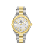 TAG HEUER AQUARACER 300m - 41mm QUARTZ - WBD1120.BB0930