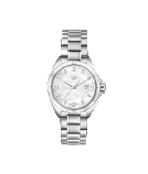 TAG HEUER FORMULA 1 LADIES QUARTZ - WBJ1419.BA0664