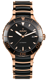 Rado Centrix 42mm Automatic - R30001152