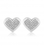 ICE CUBES Earring ICE0283