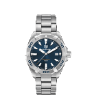 TAG HEUER AQUARACER QUARTZ 300m - 41mm - WBD1112.BA0928